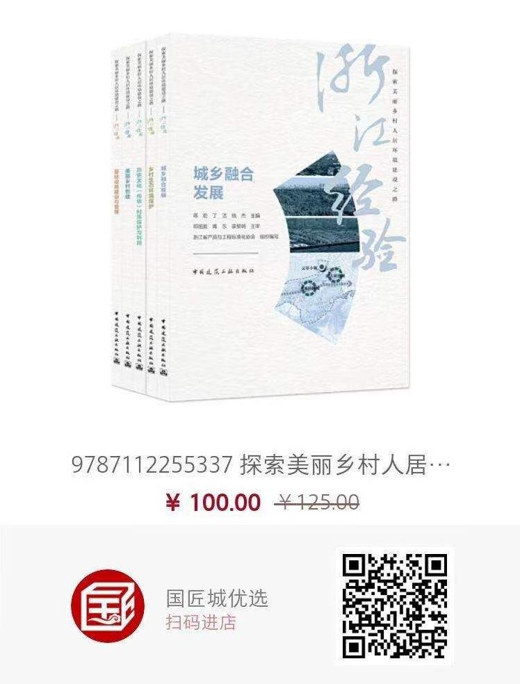 131_看图王.jpg